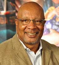 Warren Simmons, PhD, Vice Chair