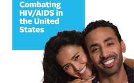 Combating HIV/AIDS in the United States