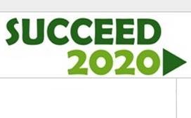 Succeed 2020
