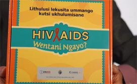Community Conversation Toolkit