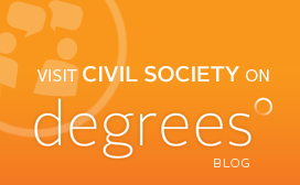 Civil Society on Degrees