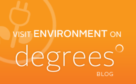 Environment on Degrees
