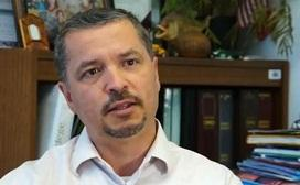 Sergio Ramírez-Mena