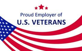 veterans employer image