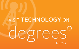 Technology on Degrees