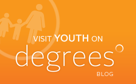 Visit Youth on Degrees blog