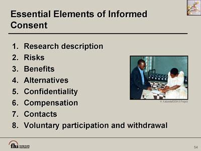 tarasoff confidentiality and informed consent Informed consent 1 informed consent for mindfulness based cognitive therapy the state expects that you will be informed of all possible contingencies that tarasoff situations in which serious threat to a reasonably well.